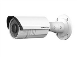 HIKVISION DS-2CD2622FWD-IZ