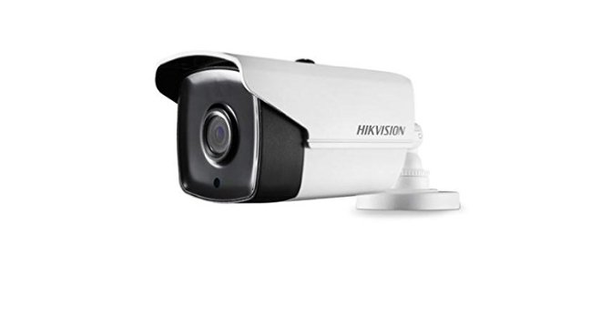 Camera HIKVISION IP DS-2CD1221-I3