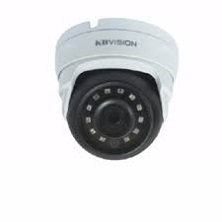 Camera Kbvision KH  KH-4C2002
