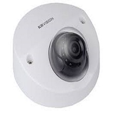 Camera Kbvision KH KH-AN2002W
