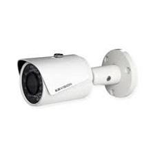 Camera Kbvision KH KH-N1001
