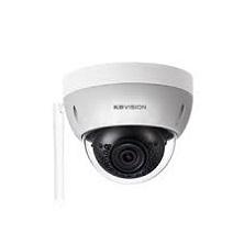Camera Kbvision KH KH-N1302W