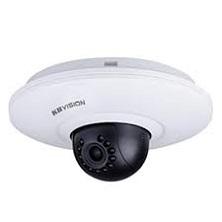 Camera Kbvision KH KH-N1302WP