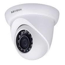 Camera Kbvision KH KH-N2002
