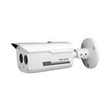 Camera Kbvision KH KH-N2003A
