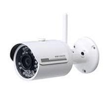 Camera Kbvision KH KH-N3001W