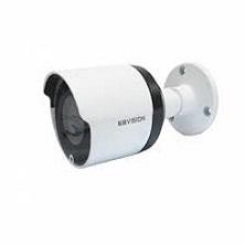 Camera Kbvision KH KH-N4001