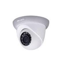 Camera Kbvision KH KH-N4002