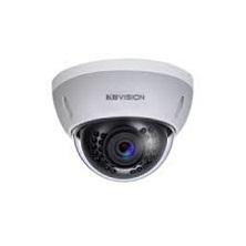 Camera Kbvision KH KH-N4002A