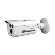 Camera Kbvision KH KH-N4003