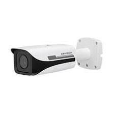 Camera Kbvision KH KH-N4005M