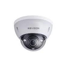 Camera Kbvision KH KH-N8004M