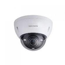 Camera Kbvision KH KH-SN2004M