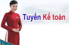 NHÂN VIÊN KẾ TOÁN