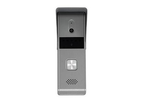 Nút ấn cửa DS-KB2421-IM