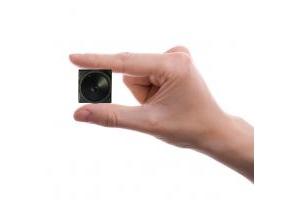 Camera Questek ANALOG  QTC-511