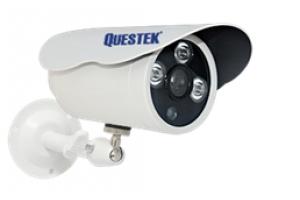Camera Questek ANALOG QTX 1219