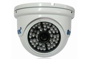 Camera Questek ANALOG QTX 2008