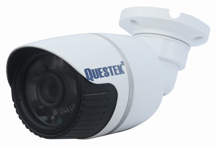 Camera Questek WIN AHD QTX-2122AHD