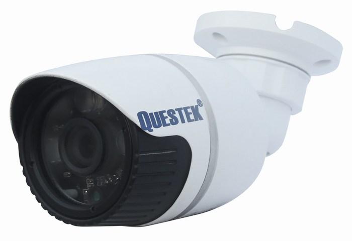 Questek QTX-2122AHD