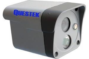 Camera Questek ANALOG QTX 3108