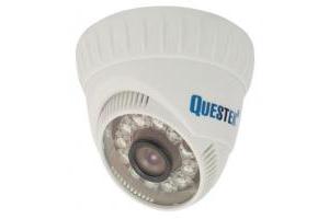 Camera Questek ANALOG Questek QTX 4109