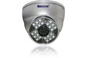 Questek QTX-4121AHD