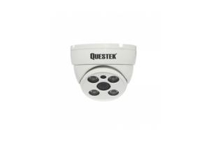 Questek QTX-4191AHD