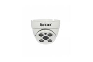 Questek QTX-4192AHD