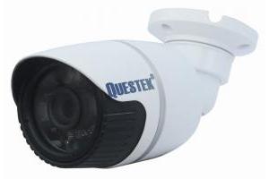 Camera Questek ANALOG Questek QTXB 2120