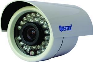 Camera Questek ANALOG QV-113 Camera