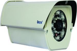 Camera Questek ANALOG QV-118 Camera