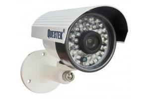 Camera Questek ANALOG QV-121
