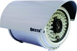 Camera Questek ANALOG QV-124 Camera