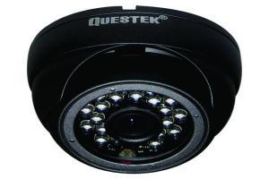 Camera Questek ANALOG QV-149 Camera
