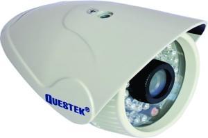 Camera Questek ANALOG QV-155 Camera