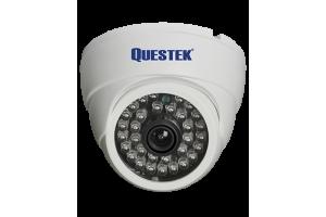 Camera Questek ANALOG Questek QV-163