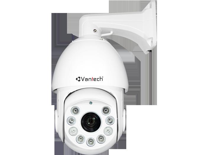 Camera Vantech TVI VANTECH  VP-303TVI