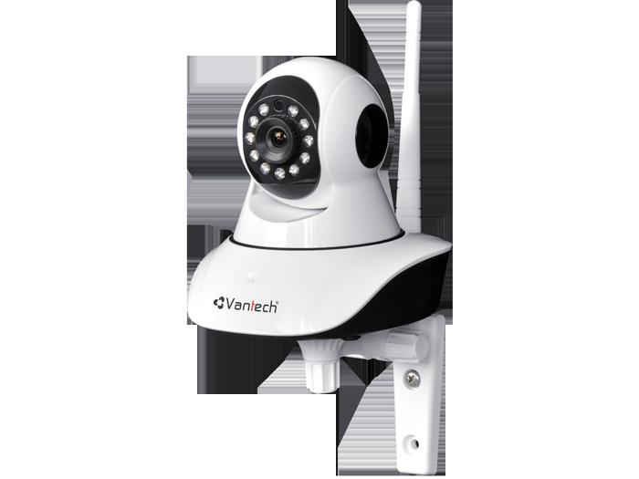 Camera Vantech IP VT-6300C